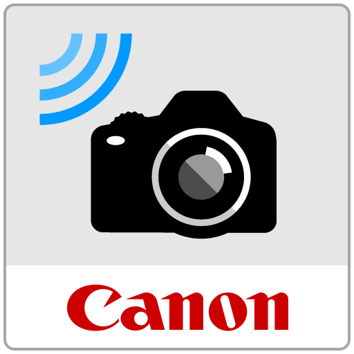 CameraConnect