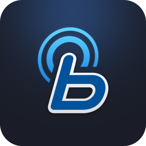 blueLink