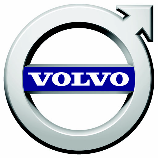 Volvo On Road