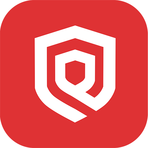 iSecure Center